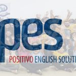 PES Positivo English Solution